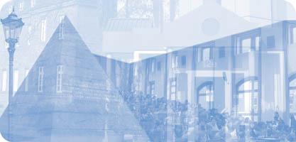 Auf der internetpräsenz der verwaltungs und wirtschafts akademie